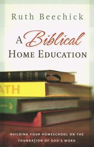 29 best spiritual gifts images on pinterest spiritual gifts life a biblical home education building your homeschool on the foundation of gods word ebook fandeluxe Gallery