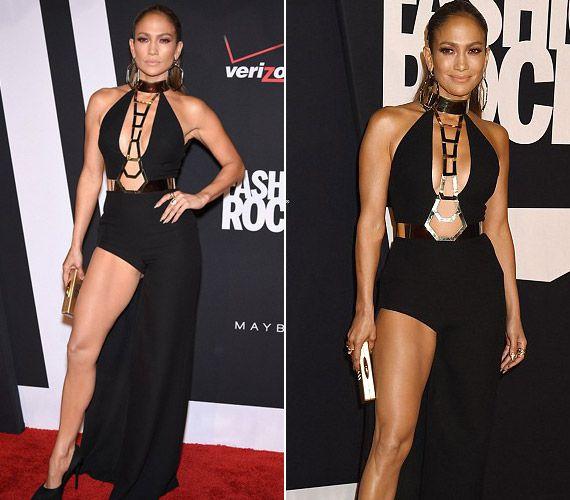 Jennifer Lopez | femina.hu
