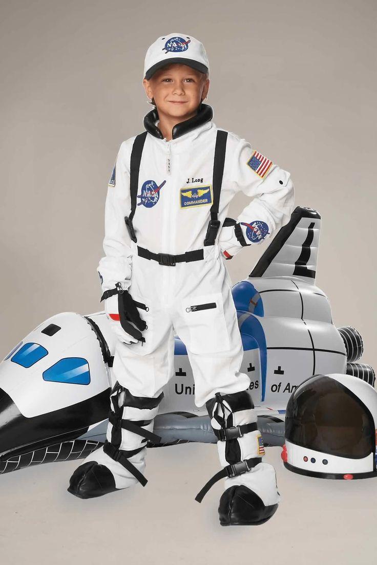 120 besten Children\'s Play Clothes and Costumes Bilder auf Pinterest ...