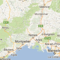 55 best Travel Languedoc france images on Pinterest Diners