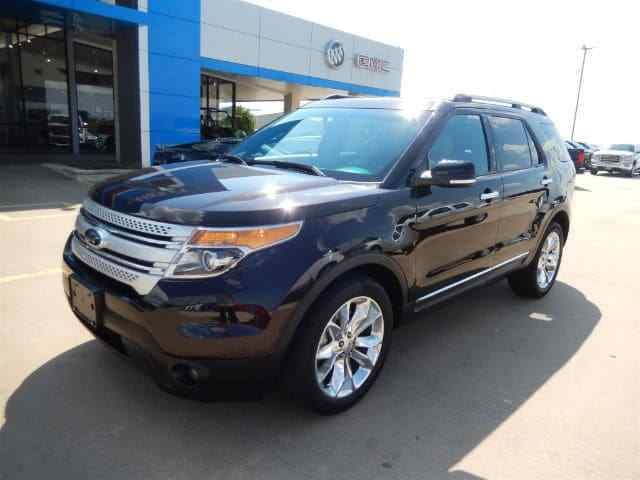 Awesome Amazing 2014 Ford Explorer XLT 2014 Ford Explorer XLT SUV V-6 cyl Plum Automatic 2017 2018 Check more at http://car24.tk/my-desires/amazing-2014-ford-explorer-xlt-2014-ford-explorer-xlt-suv-v-6-cyl-plum-automatic-2017-2018/