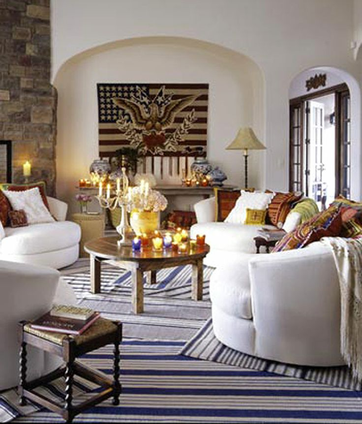 Southwest Interior Design Interior: 252 Best Southwest Style Images On Pinterest