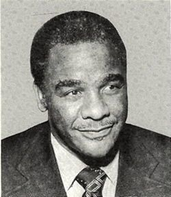 Harold Washington, Chicago's first African American mayor, was born. He served as Mayor until his death in 1987