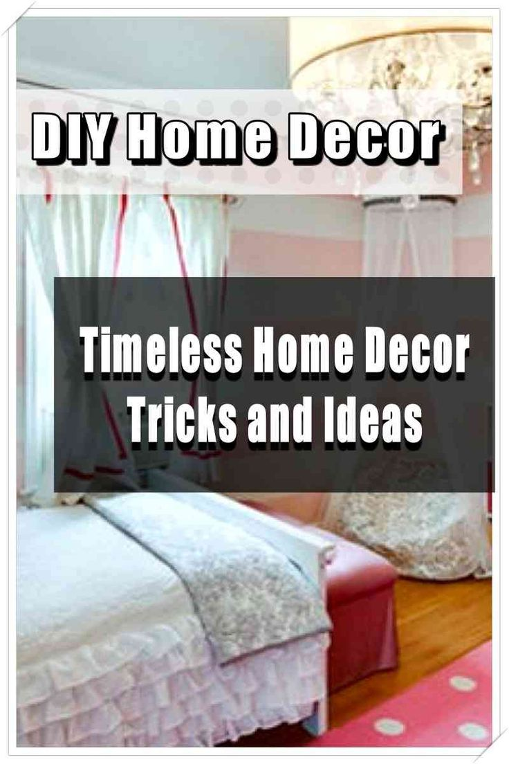 Home Improvement Tips And Tricks To Help Your Increase The Value Of Your Home Interior Desig