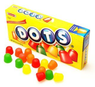 candy | ... season, we want to know: what's your favorite movie theater candy