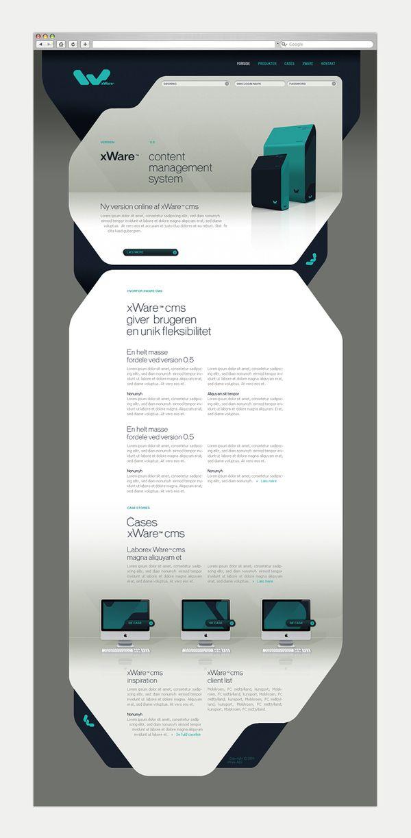 web design #webdesign #design #designer #inspiration #user #interface #ui