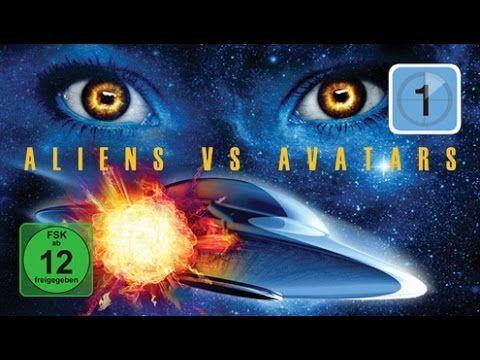 Avatar Ganzer Film Deutsch Youtube