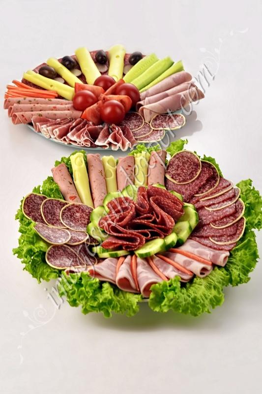 fotografii produs catering  www.imagesoundexpert.com