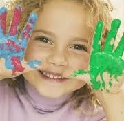 15 Effective Play Therapy Techniques | excellent journal article incls description of each technique plus  therapeutic rationale, materials needed, step-by-step implementation guide, and applications.