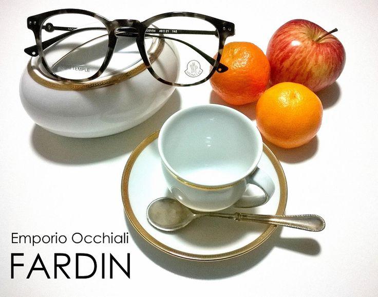 Emporio Occhiali Fardin vi offre delle promozioni imperdibili!! Su tutti gli occhiali da vista e sole firmati MONCLER SCONTI DEL 50%!! #emporioocchialifardin #Natale2015 #Natale #fardin #occhialidasole #occhialidavista #fashionglasses #sunglasses #ottica #MonclerLunettes #Moncler