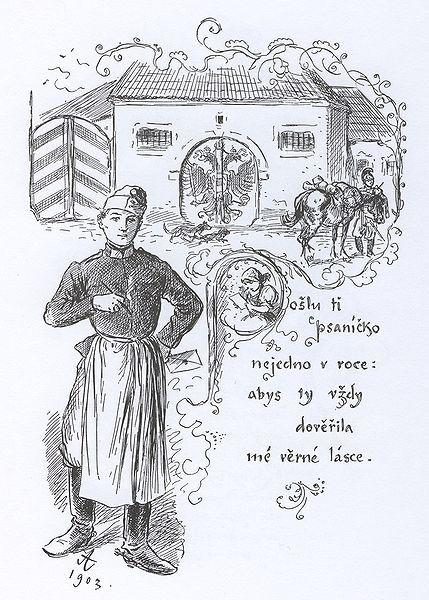 File:Mikoláš Aleš - Špalíček 234.jpg
