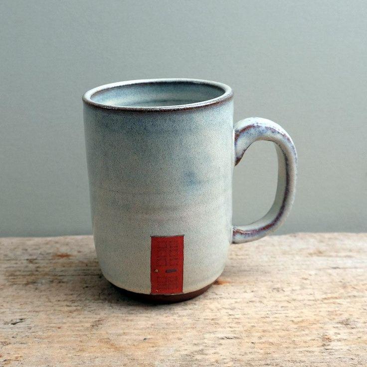 Julia Smith Ceramics