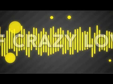 Crazy Love [Amber Sky Records] - YouTube