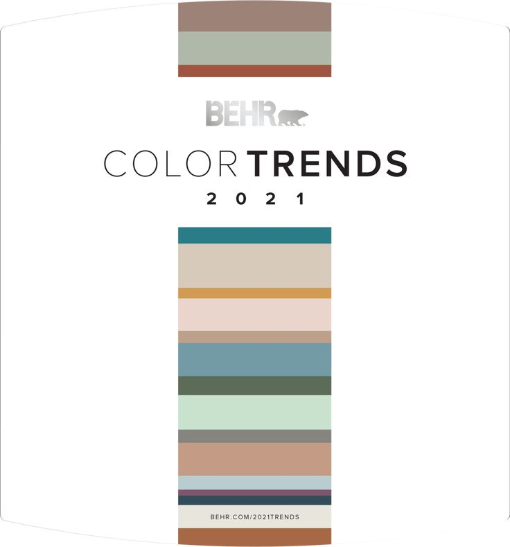 2021 color trends elevated comfort colorfully behr on trending paint colors for 2021 id=63694