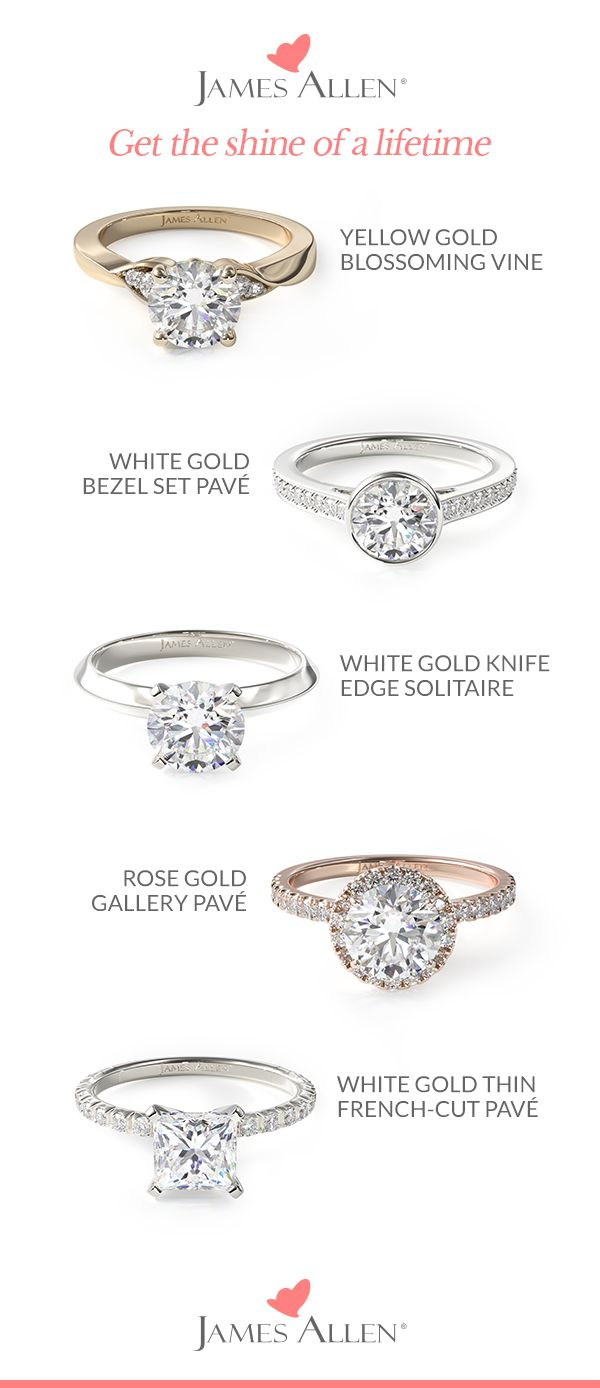 47 best images about Trending Rings on Pinterest
