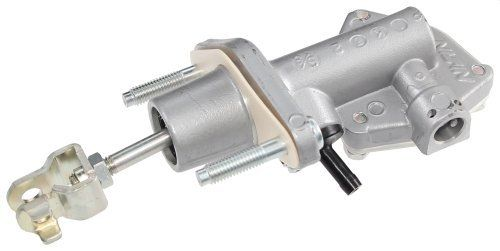 Buy ABS 75336 Master Cylinder Clutch securely online today at a great price. ABS 75336 Master Cylinder Clutch available today at Auto Parts Store.