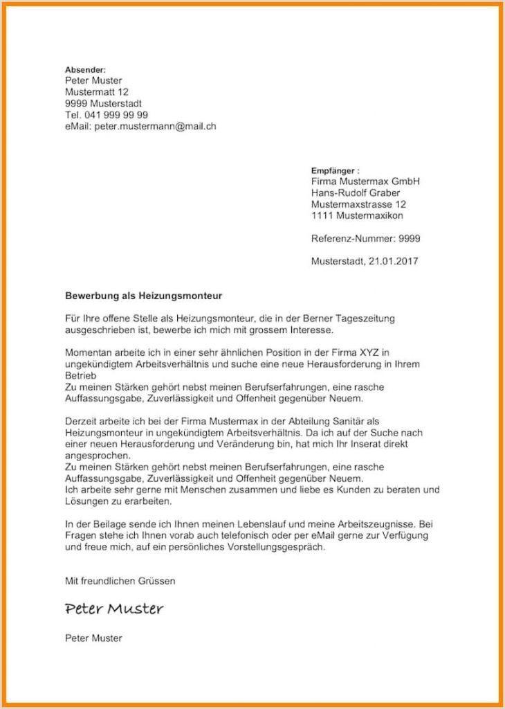 Lebenslauf Probe Erfahrener Profis Kostenlose Myoscommercetempl Vorlagen Lebenslauf In 2020 Bewerbung Schreiben Bewerbungsschreiben Muster Bewerbungsschreiben