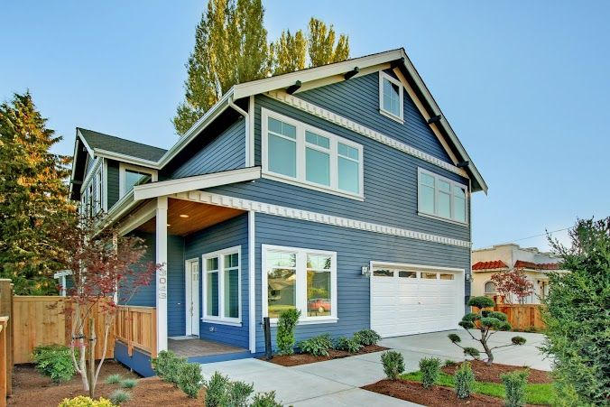 homes for sale in seattle | Seattle Homes For Sale Seattle Real Estate WA Susan George
