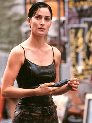 Carrie-Anne Moss, pinned from http://awesomebmovies.com/2012/03/carrie-anne-moss-next-up-for-ralph-lamb-pilot/