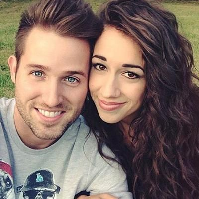 News: Colleen Ballinger (a.k.a. Miranda Sings) Announces Split from Husband in Emotional YouTube Video
