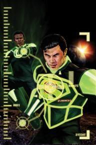 SMALLVILLE SEASON 11: LANTERN #2 | DC Comics