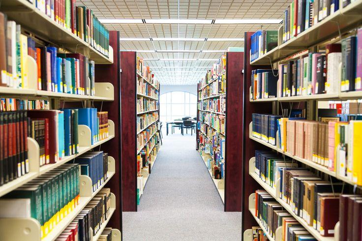 Lærere og bibliotekarer måsamarbeide om å skape leseglede, mener forskere.