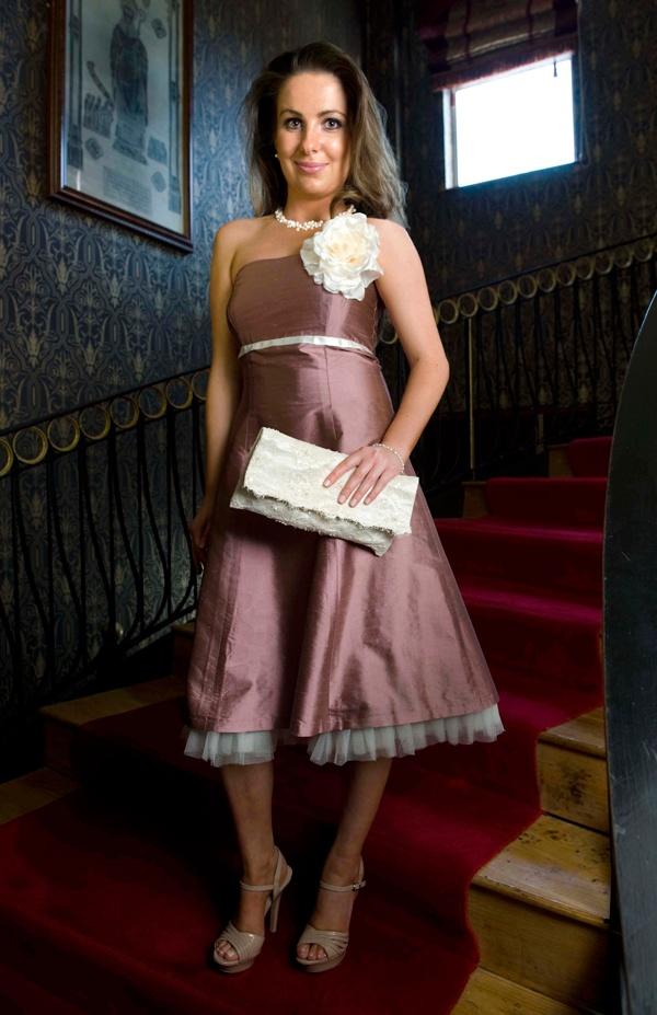 carlow debs dresses