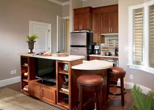 Top 25 ideas about Basement Mother In Law! on Pinterest ...