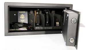 Verifi-S6000-Smart.Safe.-Fast-Access-Biometric-Safe-with-FBI-Fingerprint-Sensor
