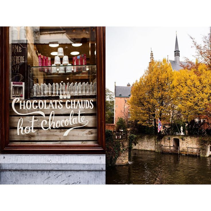 We're spending 24 hours in the winter wonderland that is Bruges, Belgium. Along with @poferries we'll be bringing you a guide to the best restaurants and bars in this fairytale town - featuring beer, mussels, Flemish coffee, lavish lunches, razor sharp chefs and giant batons of chocolate to dip in to hot milk.  #visitbruges #belgium #food #travel #feedfeed #thecuriouspear #ad #cruisingforabrugesing