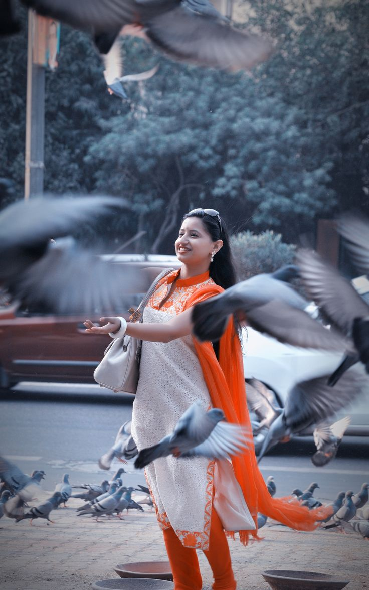 Varsha by Mukul Banerjee on 500px