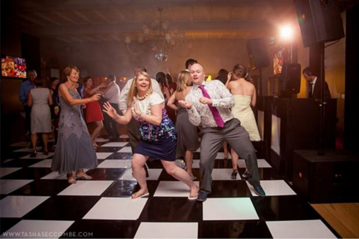 Are you throwing an 80's retro disco party? Consider it done. Read about what equipment you might need to create the perfect disco vibe. http://www.avdirect.co.za/disco-lights-disco-equipment-hire