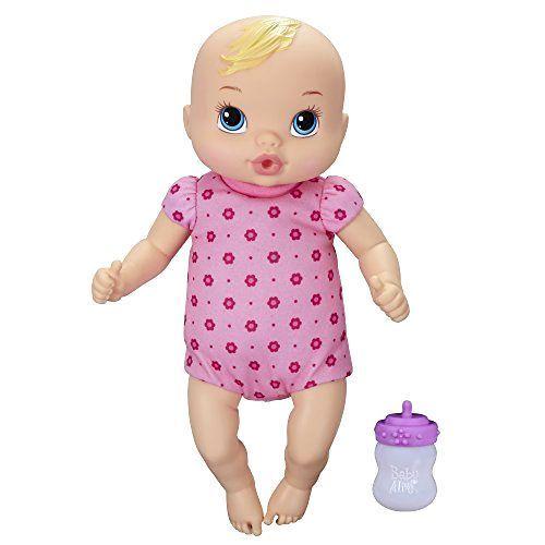 23 Best Baby Alive Dolls Images On Pinterest Baby Alive