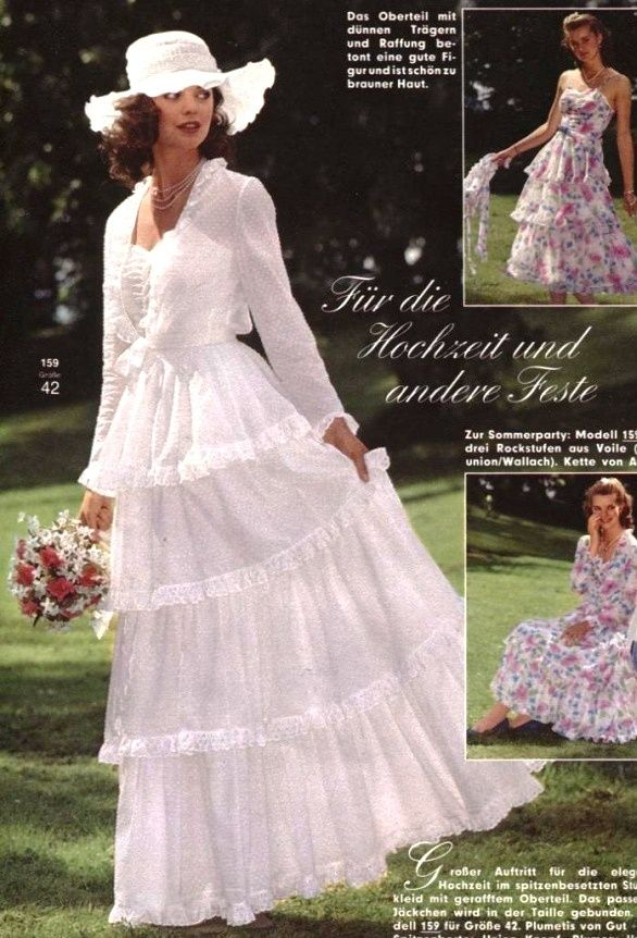 74 best Burda images on Pinterest | Crochet books, Picasa and ...