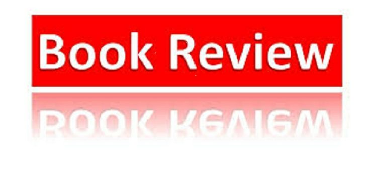 ashsprack: review your book and post reviews for you for $5, on fiverr.com