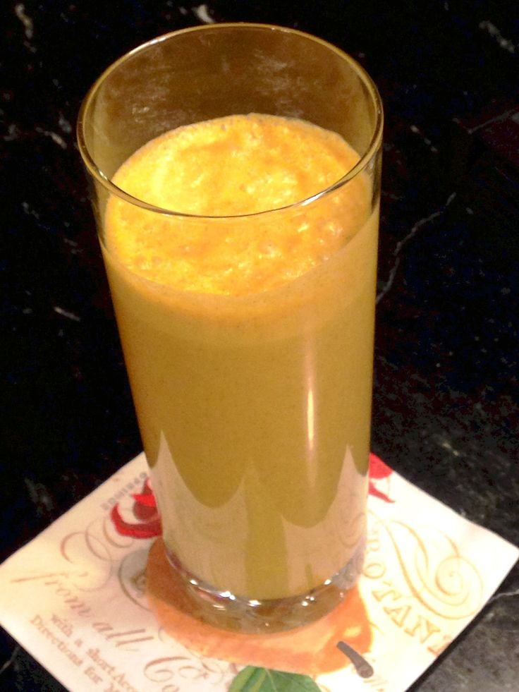 This Wheat Belly withdrawal smoothie contains many ingredients helpful with wheat withdrawal. http://WheatBellyBlog.com