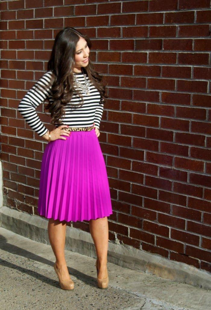 f5941d564f Pin by Maria Garcia on skirts in 2019 | Fashion, Leopard belt, Purple skirt