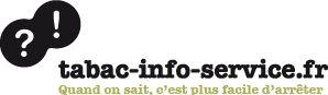 Quand on sait, c'est plus facile d'arrêter. Tabac Info Service : http://www.tabac-info-service.fr/