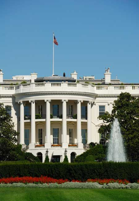 Washington DC, last time there, I missed seeingthe White house. Need to go back.