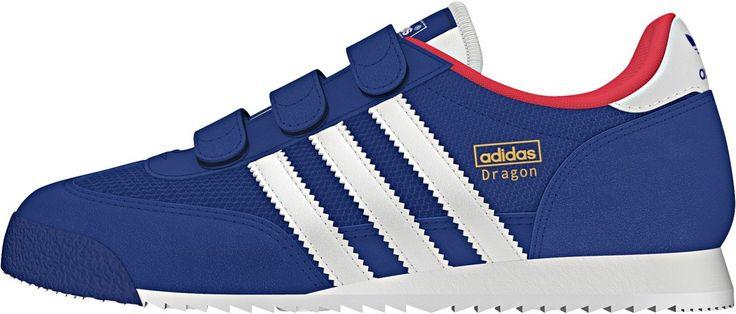 Adidas Dragon € 45