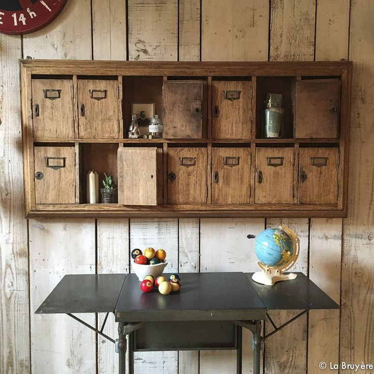 les 25 meilleures id es de la cat gorie bo te aux lettres. Black Bedroom Furniture Sets. Home Design Ideas