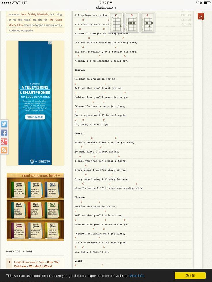 42 Best Uke Songs Images On Pinterest Uke Songs Music And Sheet Music