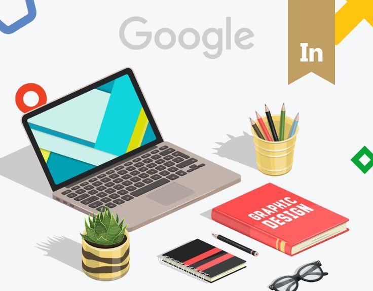 Echa un vistazo a este proyecto @Behance: \u201cGoogle Rebranding  -  I'm feeling lucky - Illustration\u201d https://www.behance.net/gallery/43437351/Google-Rebranding-Im-feeling-lucky-Illustration