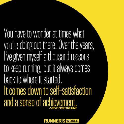 (5) Runner's World (@runnersworld)   Twitter