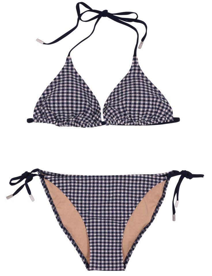 Bikini von VILEBREQUIN