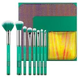 Congratulations @Barbara Ryan you're this week's Pin It To Win It winner! email your address to:  press@gifts.com & we'll send you this Spring inspired @Sephora #PANTONE UNIVERSE Color Contour Face Brush Set ! #pintowingifts @Gifts.com: Sephora Pantone Univ, Brushes Sets, Mothers Day Gifts, Gifts Ideas, Color Contours, Contours Faces, Faces Brushes, Makeup Brushes, Sephorapanton Univ
