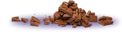 Recipes - Cadbury NZ
