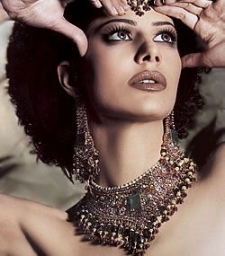 Pakistani Jewellery Designs | J791 Jewellery Designs, Bridal Jewellery Designs, Pakistani & Indian ...