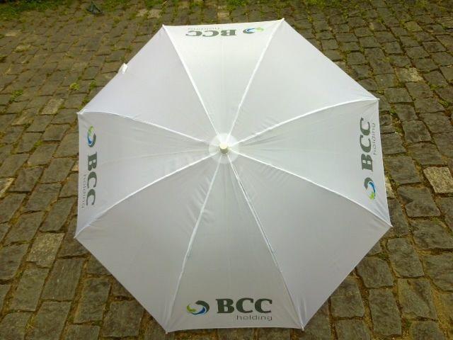 Guarda-Chuva Personalizado #guarda-chuva-resistente #fábricadeguarda-chuvas #guardachuva personalizado  http://www.sungap.com.br contato@sungap.com.br  Guarda chuvas personalizados de qualidade você encontra na Sungap