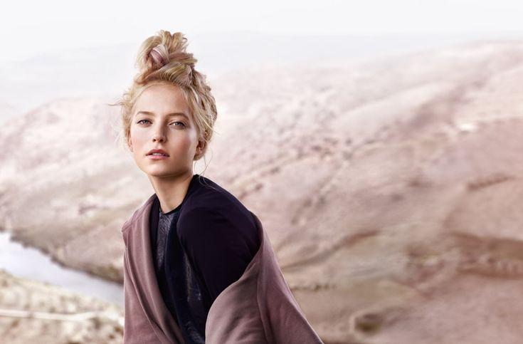 Vixen | Fashion, Music & Culture » Dette er høstens hotteste hårtrender - Vixen | Fashion, Music & Culture